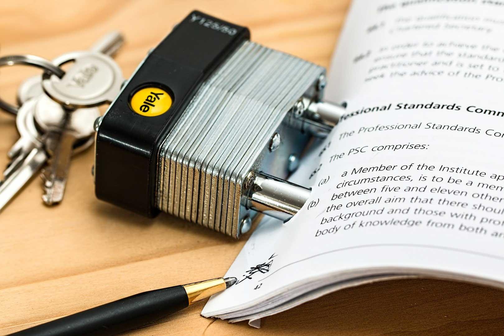 business attorney nick heimlich law