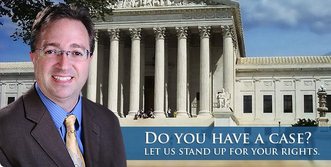business litigation attorney nick heimlich law