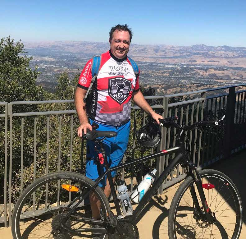 interests and hobbies ceo nick heimlich law