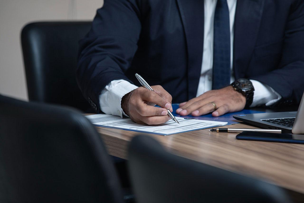 professional associations nick heimlich law