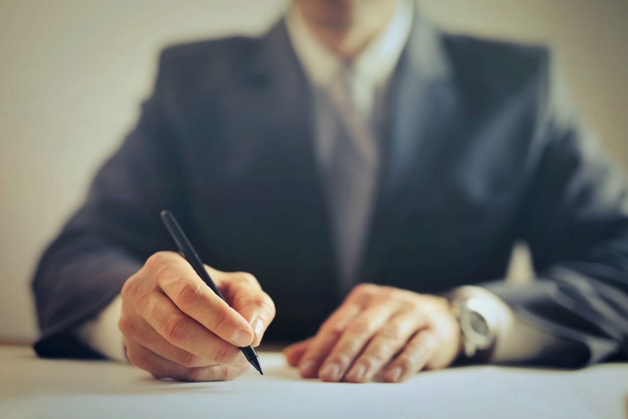 professional attorney review franchise agreement nick heimlich law