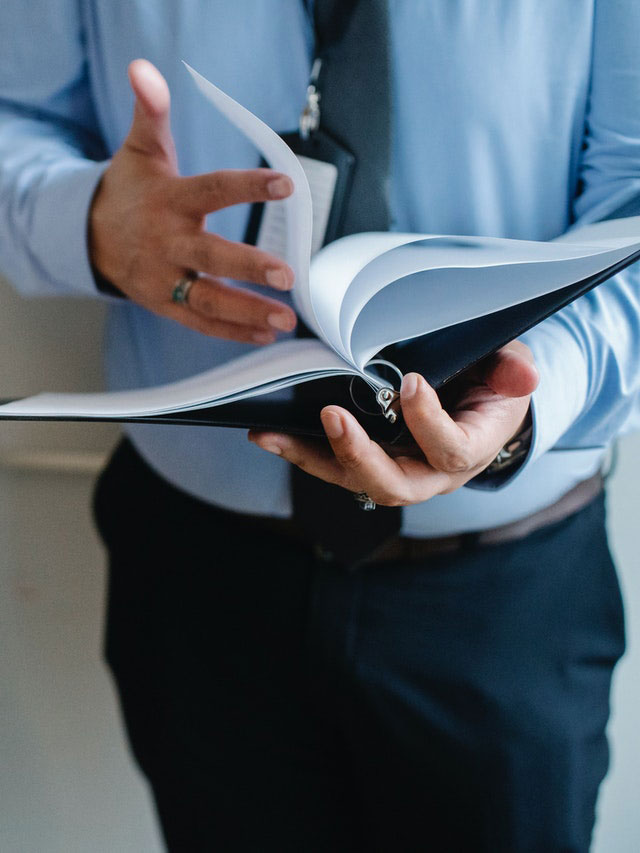 Types of contracts that I've advised clients on or represented in lawsuits or arbitration