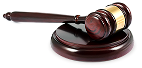 Litigation For Small Businesses And Individuals Contact Nick Heimlich Law